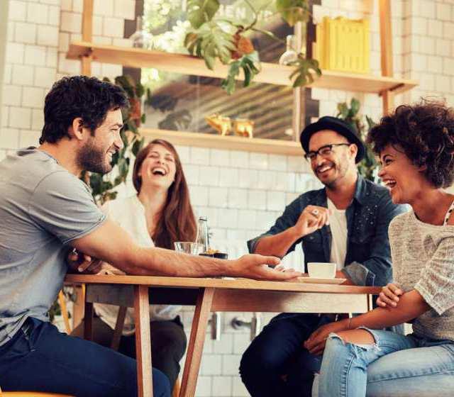 Ob Shopping-Schnäppchen, Kult-Bar oder günstige Kultur-Highlights: Jena hat auch für Studenten mit schmalem Geldbeutel viel zu bieten