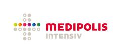 Logo Medipolis