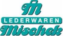 Logo Lederwaren Mischek